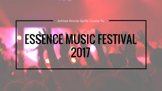 ANS x 2017 EMF Guide