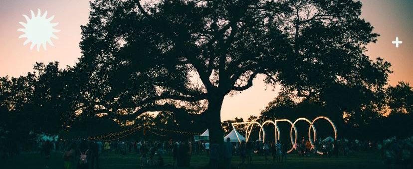 Voodoo Fest 17
