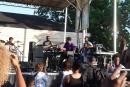 Buddy Bolden's Block Party | 5.2.19